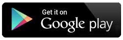 Download Elo GPS at the Google Playstore